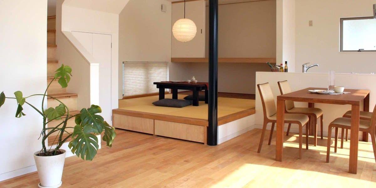 アベノ松崎町ハイツのベッド